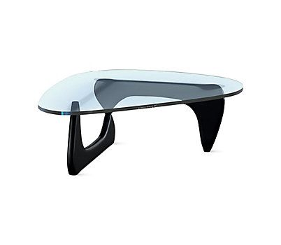 Noguchi® Table Home Decor Ideas Pinterest