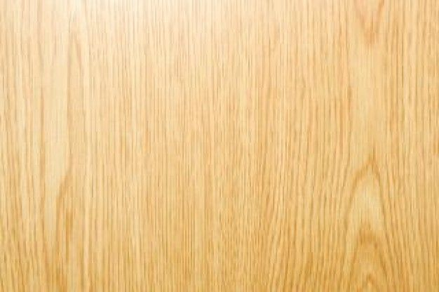 Wood Background Color Desk Free Photo