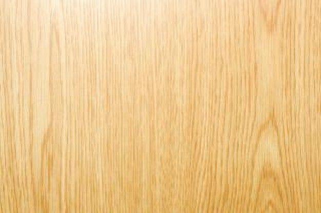 Download Wood Background Color Desk For Free Wood Background Wood Background Free Wood