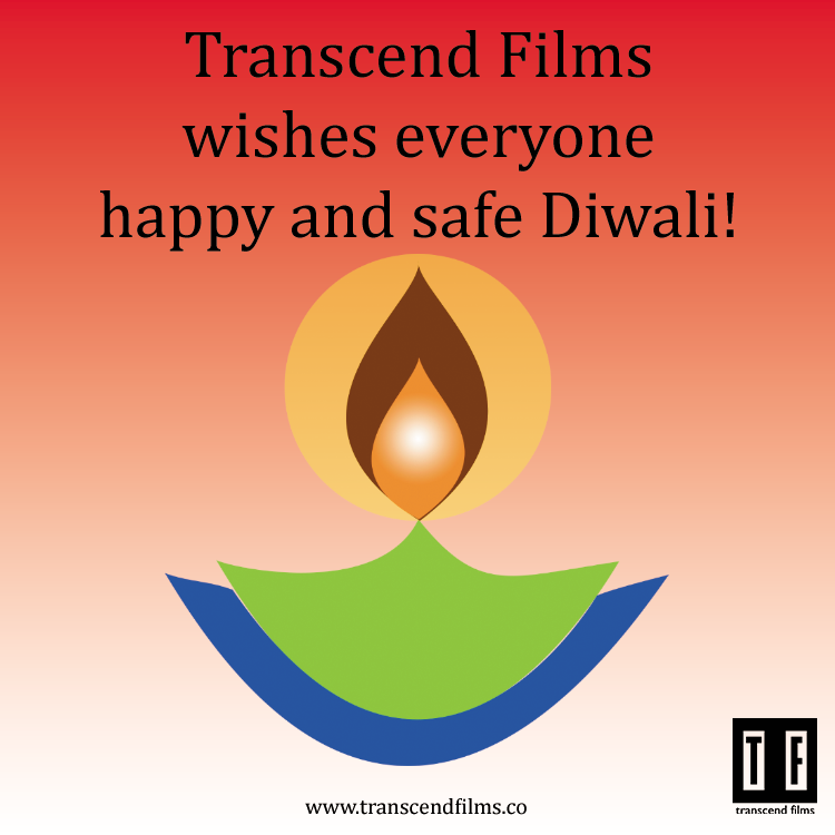 Have happy and safe Diwali! Happy, Film, Wish