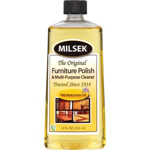 Household Essentials Cleaning Wood Furniture Cleaning Wood The