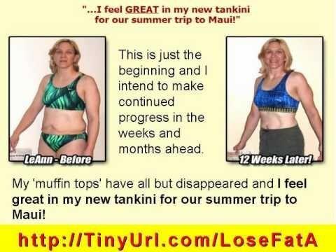 Weight Loss For Women And Men #diet #weightloss #burnfat #bestdiet #loseweight #diets