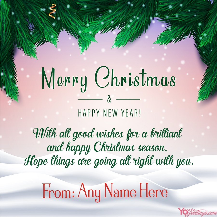 20 Christmas Greeting Cards For Boyfriend Girlfriend Husband Or Wife Cards Pictures Christmas Wishes Quotes Christmas Wishes Messages Christmas Greetings