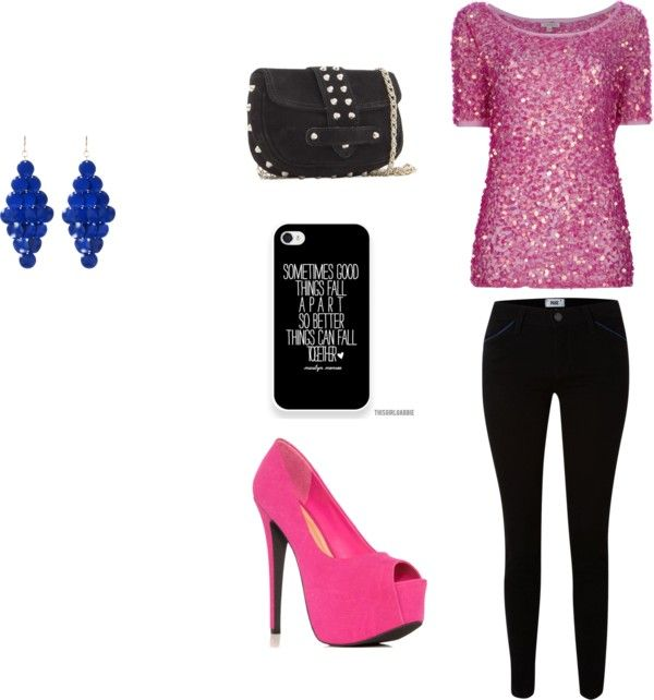 """gvgtcygf"" by valedivina09 ❤ liked on Polyvore"