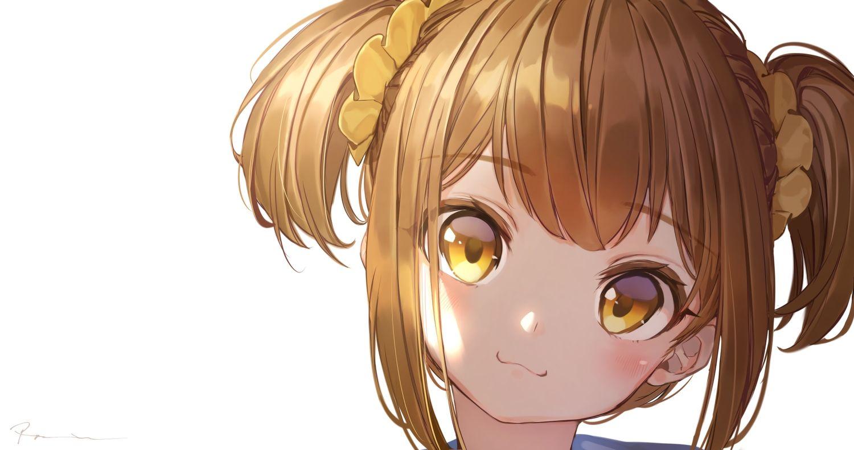 Pin by Lucinyakosan on Arte de anime  Anime, Anime images, Anime
