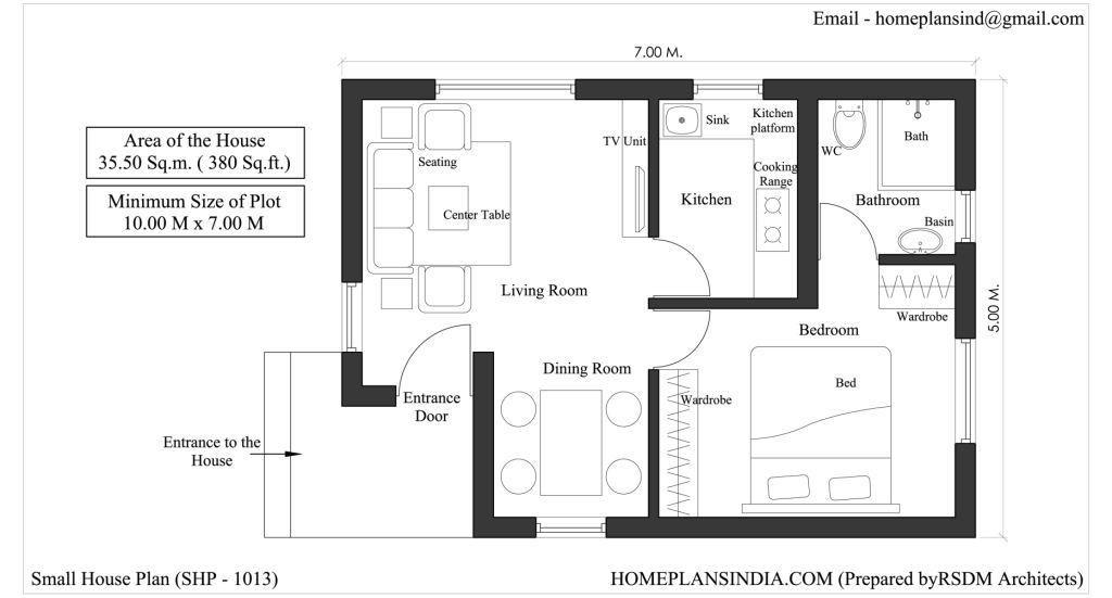 Latest 20x40 House Plans With Loft 5 Perception Small House Floor Plans Loft Floor Plans Cabin Floor Plans