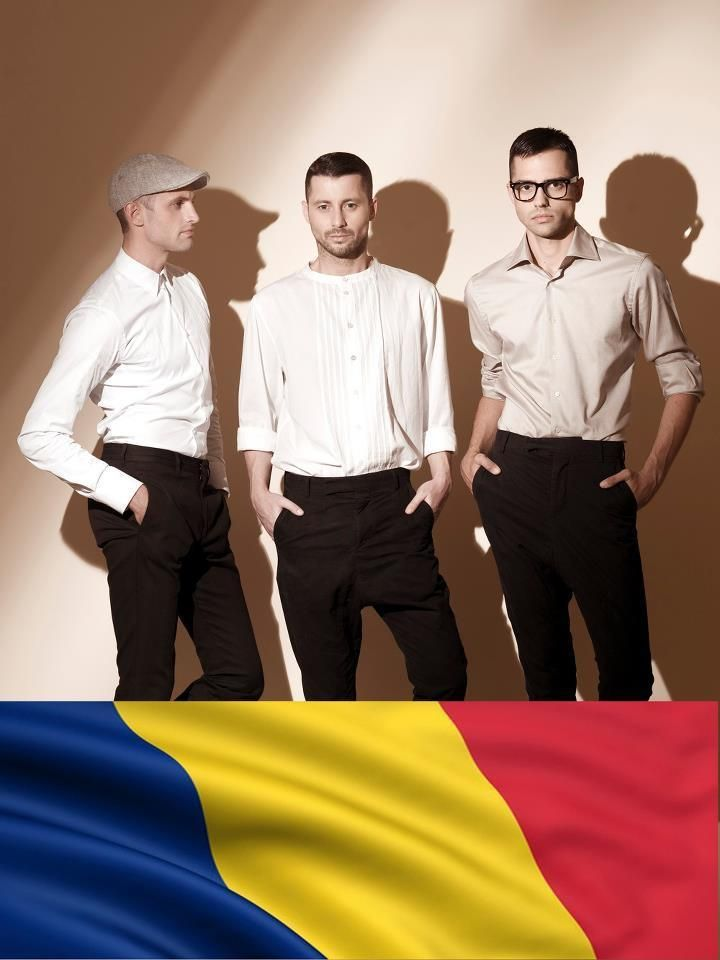 Akcent My Passion My Favorite Music Music Is Life