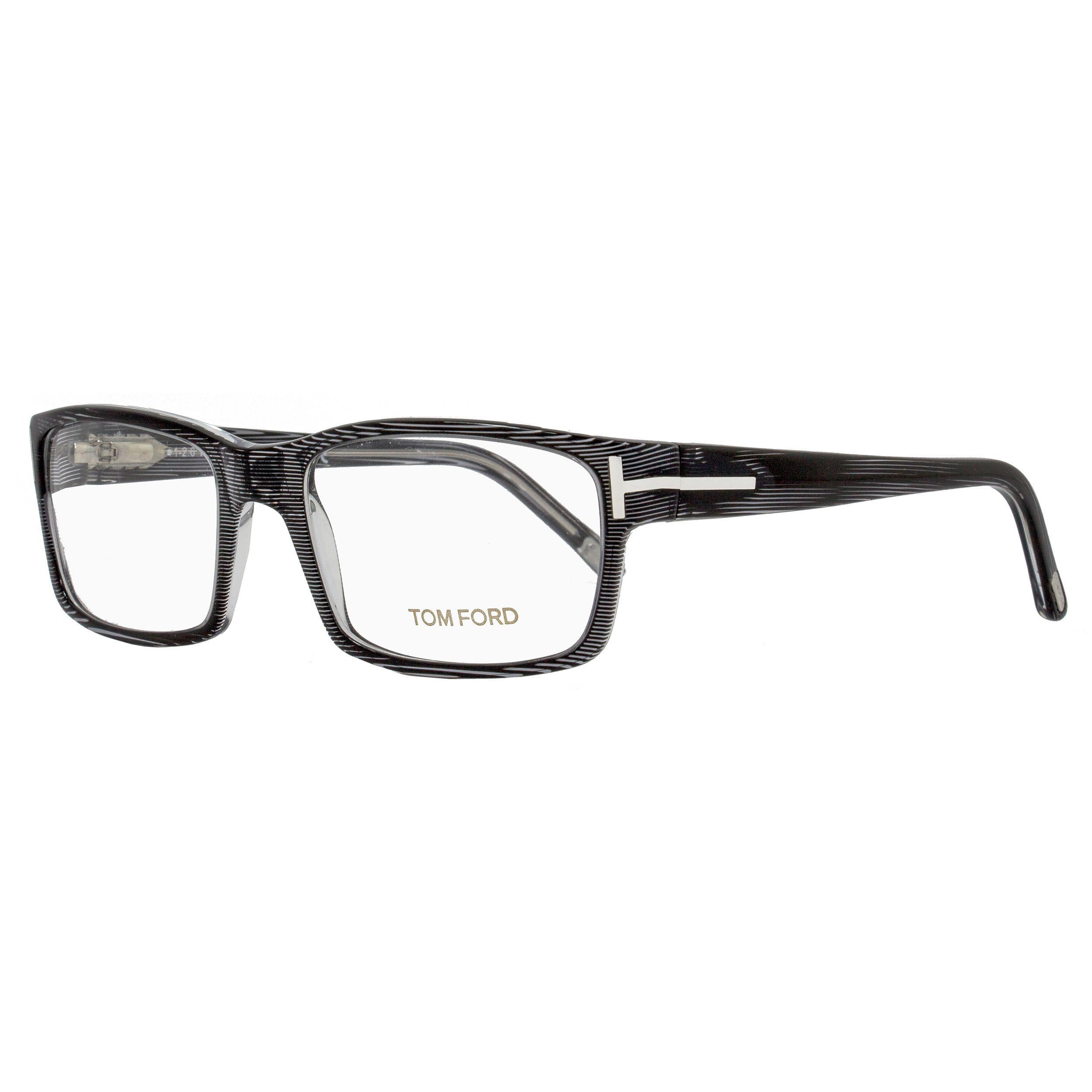 Tom Ford TF5013 R92 Mens 54 mm Eyeglasses   Products   Pinterest