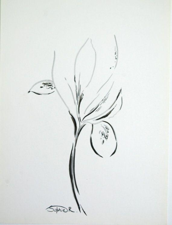 Bc285376419d2214ccb7d642c32b1e96 Iris Flowers Tattoo Iris Tattoo Ideas Jpg 570 744 Iris Tattoo Black And White Flower Tattoo Iris Flower Tattoo
