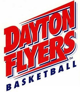 Dayton Flyers Go Ud I Absolutely Love That They Knocked Out Osu Dayton Flyers University Of Dayton Dayton