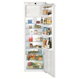 LIEBHERR IK Réfrigérateur Porte L Dont Compartiment - Refrigerateur liebherr 1 porte