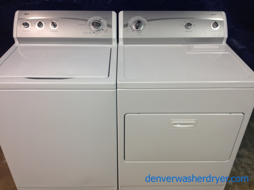 Large images for awesome kenmore 600 series washerdryer set 1293 large images for awesome kenmore 600 series washerdryer set 1293 fandeluxe Gallery