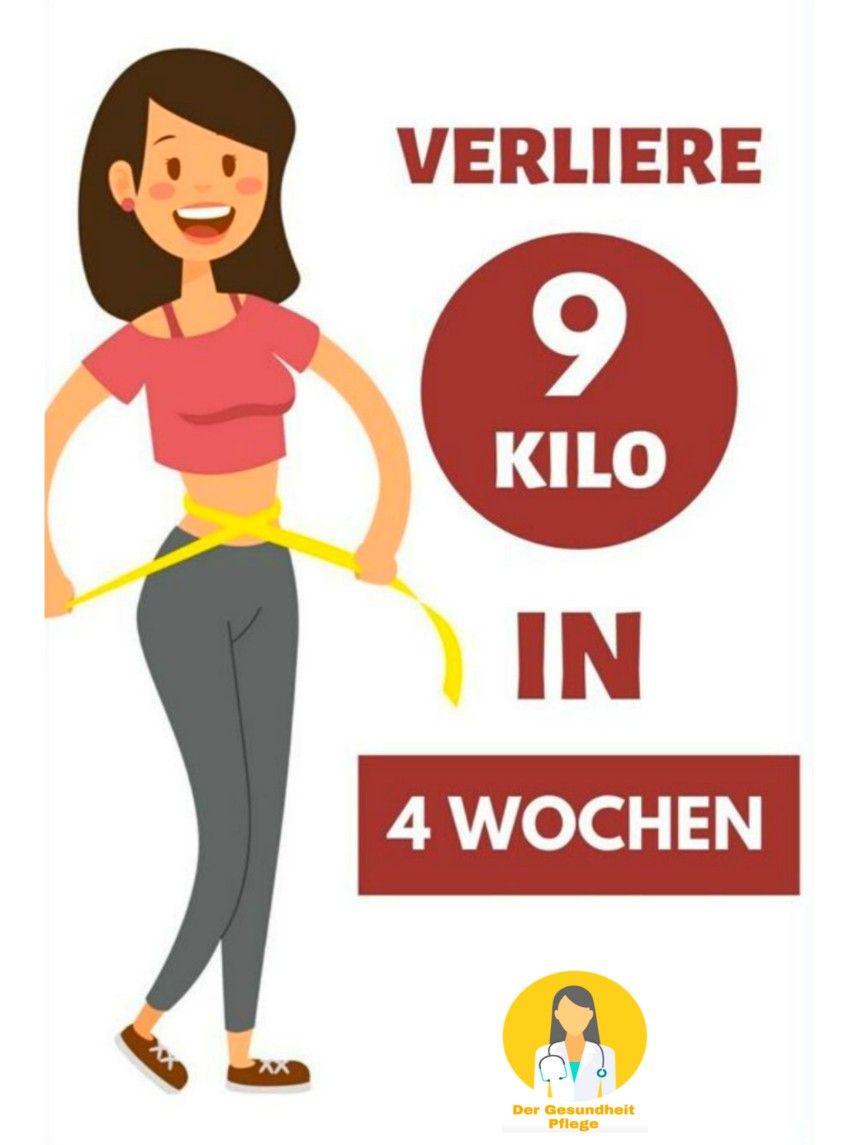 Diäten, um Gewicht in einem Monat 15 Kilo zu Pfund zu verlieren