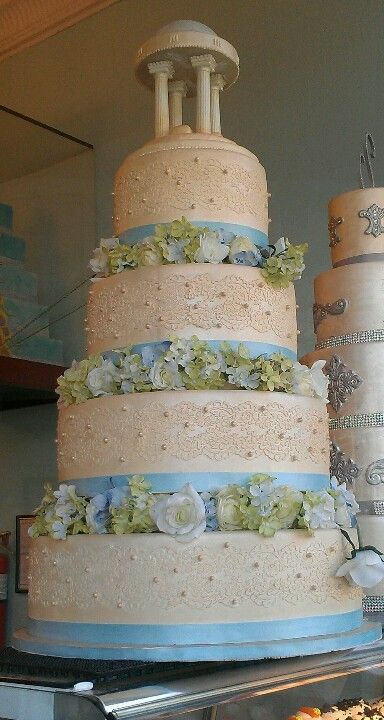 University Of North Carolina Wedding Cake Sugarland The BEST In Chapel Hill Most Amazing