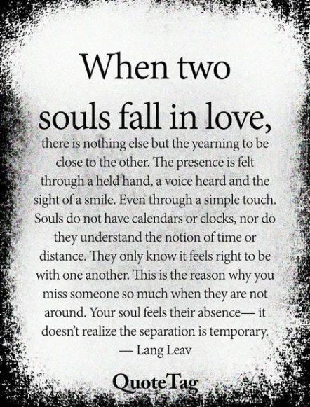 Quotes love for him relationships met 29 Ideas quotes is part of Soulmate love quotes -