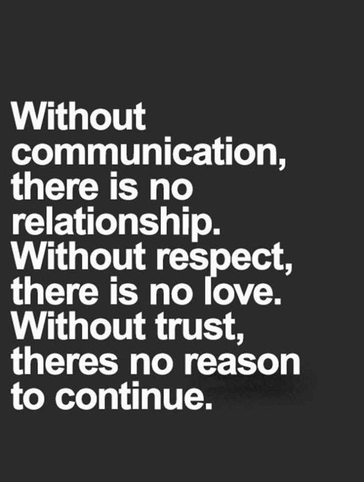 58 Relationship Quotes Quotes About Relationships 4 Truths Relationship Quotes Inspirational Quotes About Love Inspirational Quotes