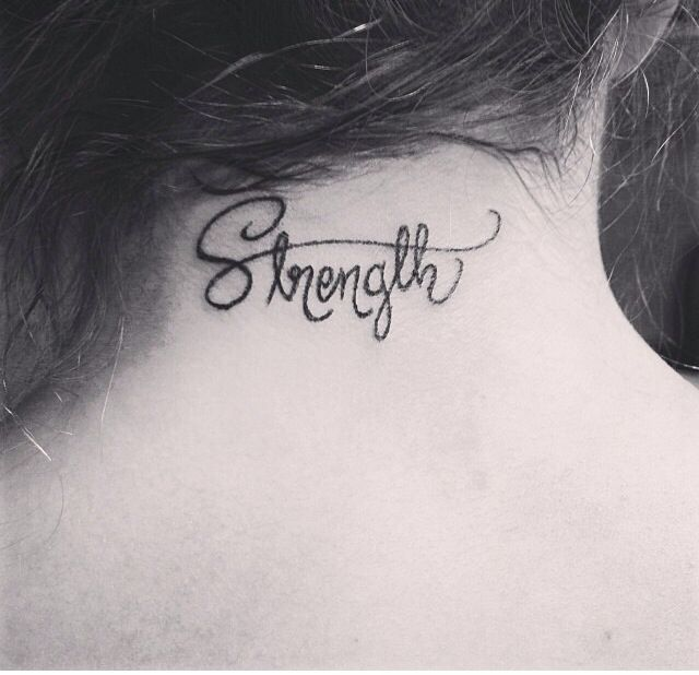 68 Dainty And Feminine Tattoos Feminine Tattoos