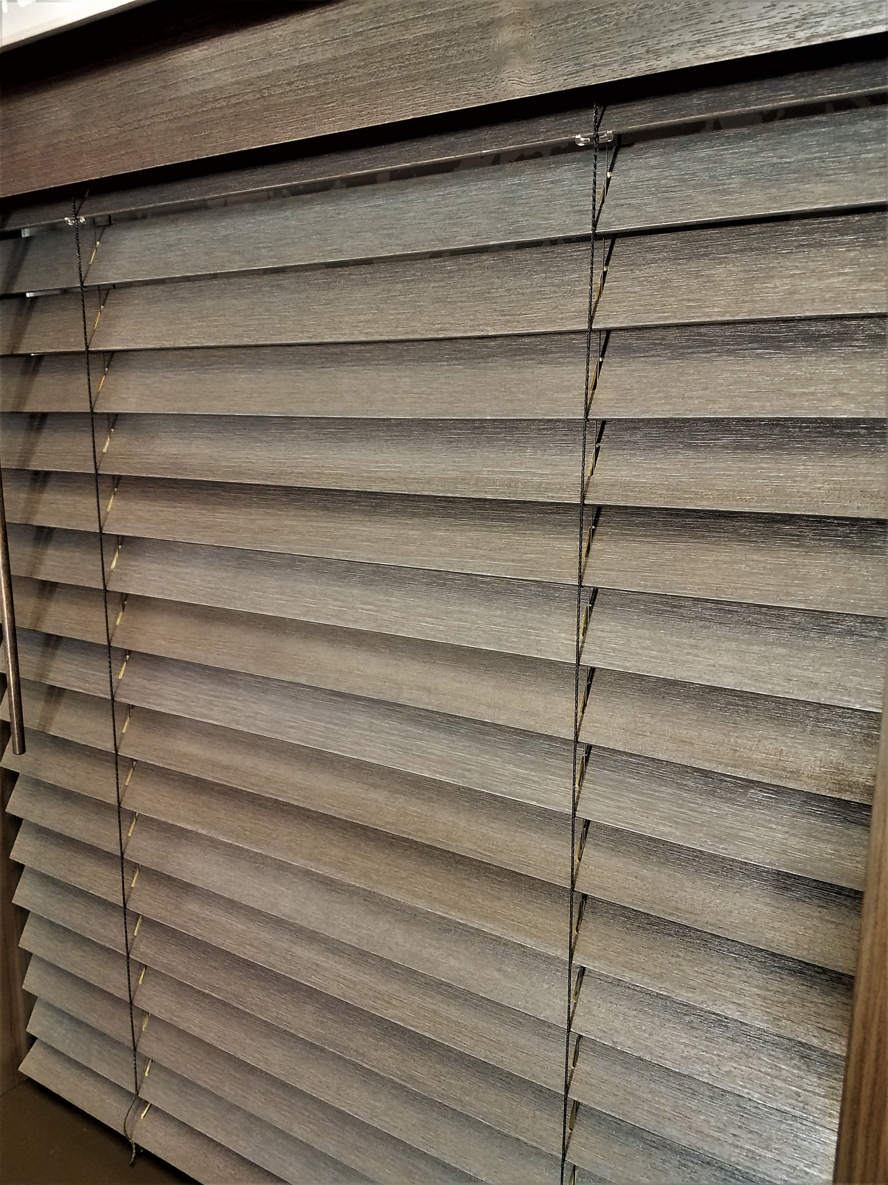 blinds beach shutters cost hunter seattle price parts polysatin repair everwood palm reviews nj s heritance motorized douglas review