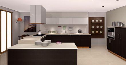 Kitchen Design Software Reviews ~ Kitchen Design : Best