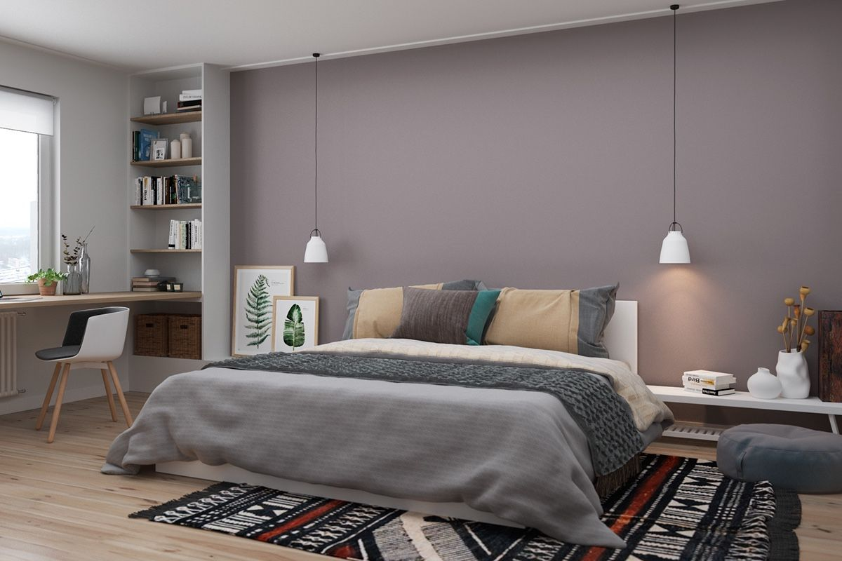Pin by tzer on bedroom ideas pinterest square meter