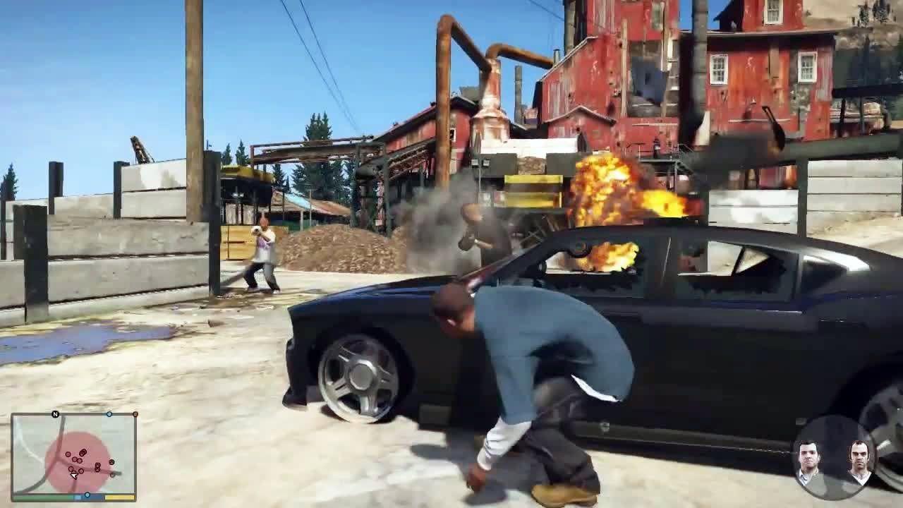 Asap Ganster Stoner U A Loner Grand Theft Auto Gta Cars