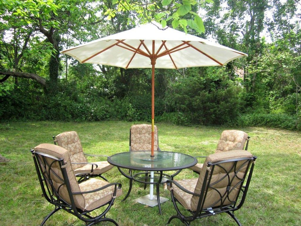 Beau Big Lots Patio Umbrella