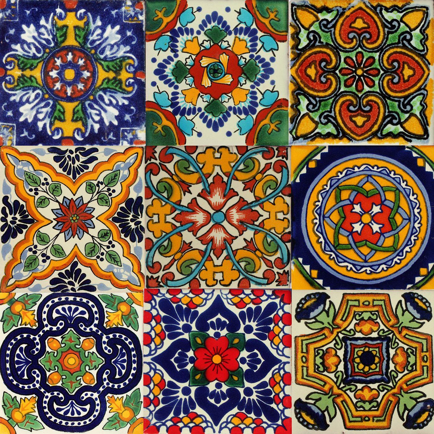 south american tiles tile design ideas