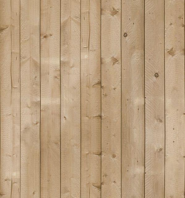 wood plank texture seamless. Tileable Wood Planks + (Maps) | Texturise: Plank Texture Seamless O