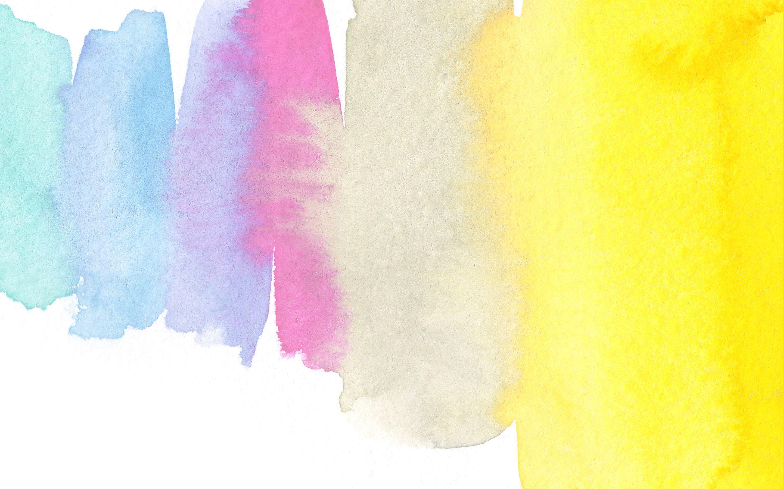 Pretty Desktop Wallpaper Pretty Desktop Wallpaper Watercolor Wallpaper Wallpaper Iphone Love Ipad Wallpaper