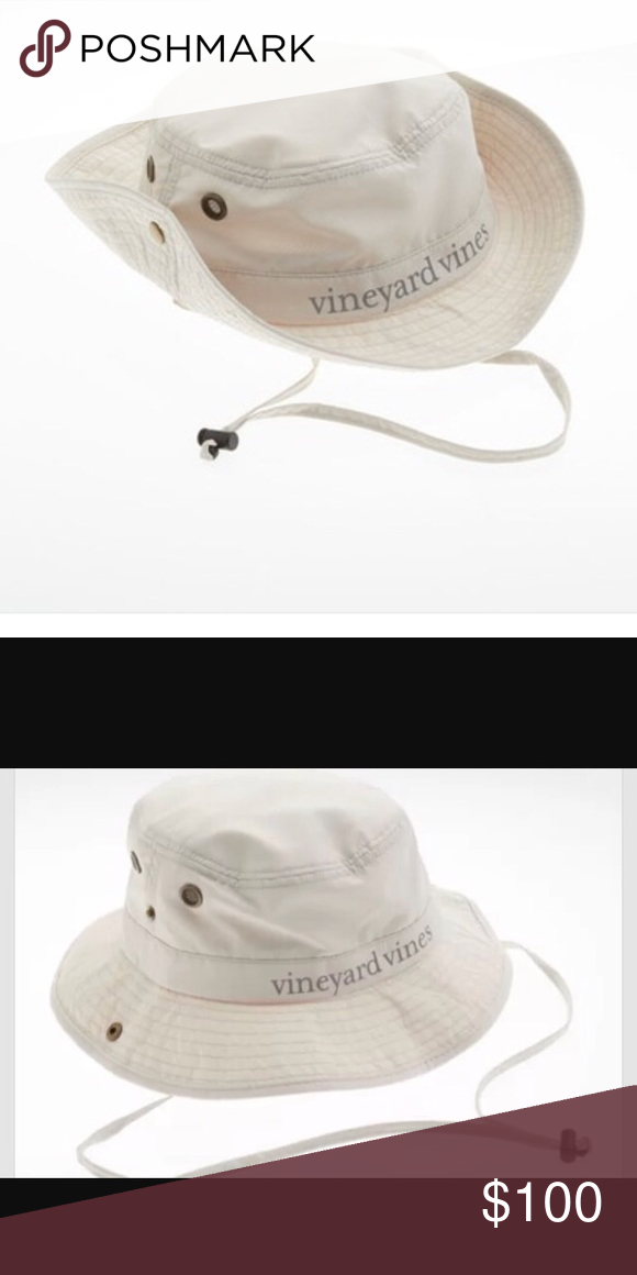 ISO Vineyard Vines Fishing Bucket Hat ISO of this hat !! Not for sale !!  Looking for this hat ! If you own one or know of a listing  8c5ceb96e66