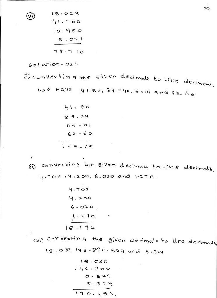 rd-sharma-solutions-class-6-maths-chapter-7-decimals-exercise-7.8-02 ...