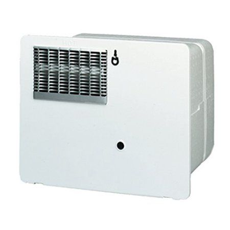 These Portable Wave Heaters Will Keep You Warm This Winter Olympians Home Appliances Sale Appliance Sale