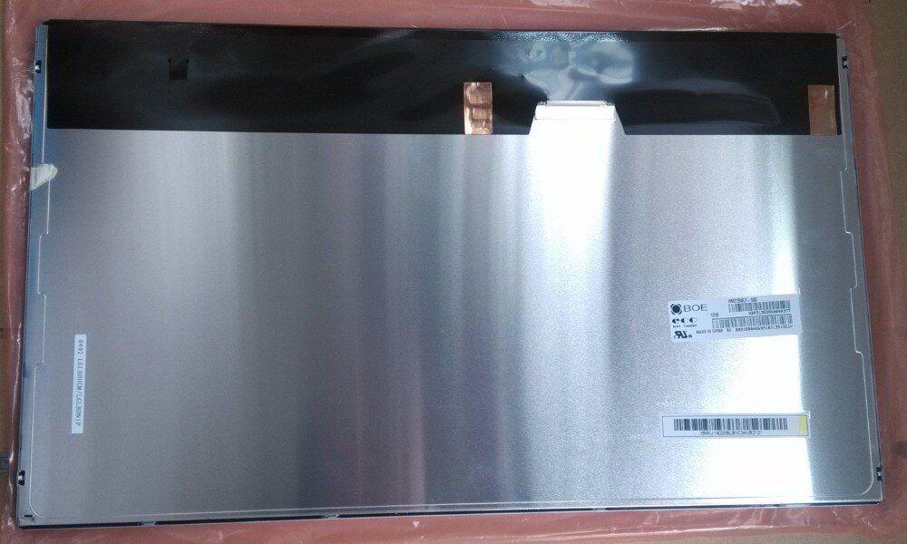 Orijinal A + Grade HT215F01-100 21.5 LCD Panel Ekran 1920 RGB * 1080 FHD #lcdpanels