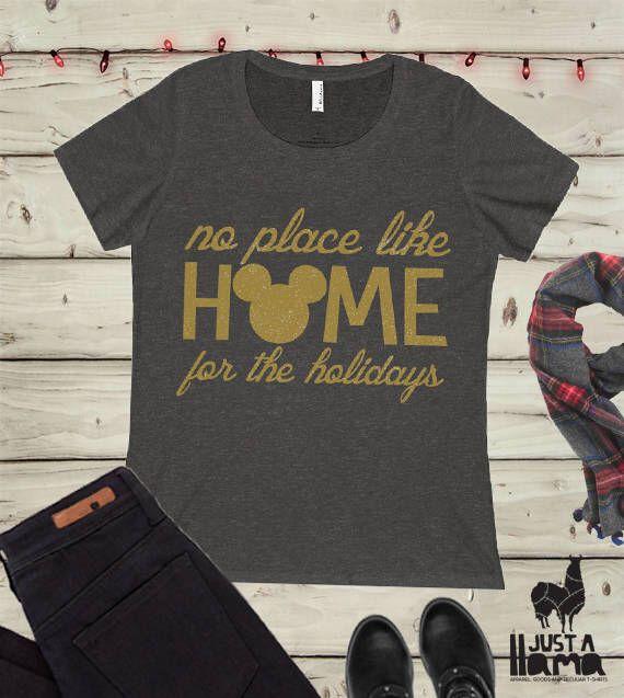 disney christmas shirt disney holiday shirt minnie christmas shirt mickey christmas shirt