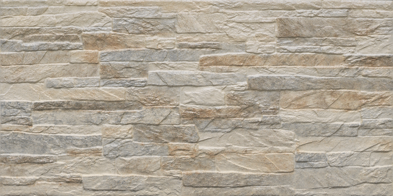 Piastrelle effetto pietra muretti per rivestimento - Piastrelle effetto roccia ...