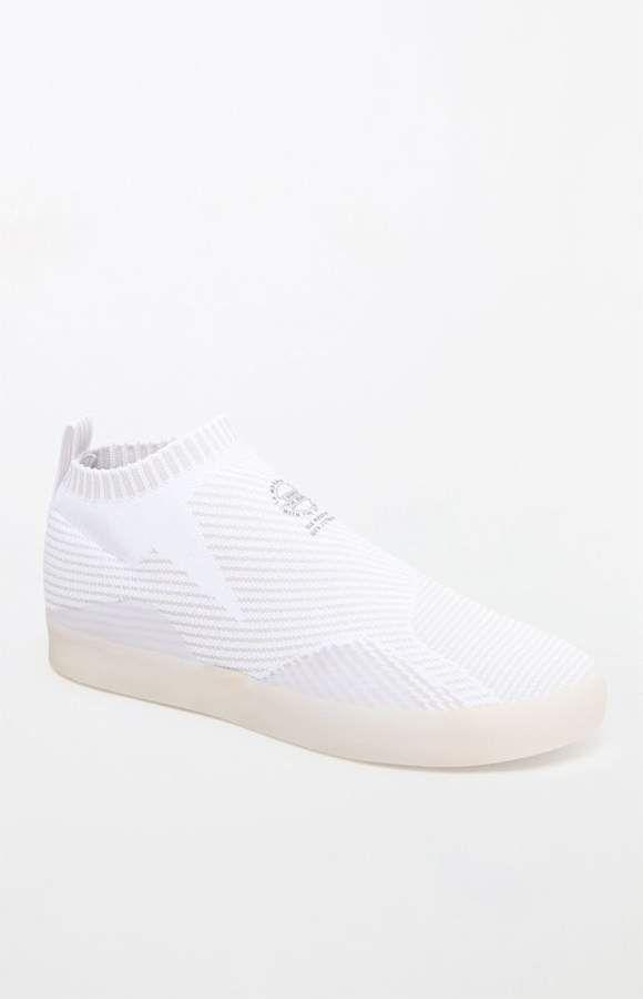 buy popular cceeb c6479 3ST.002 Primeknit Shoes uppersockflexible