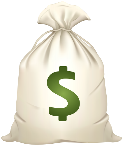 Investing Money Thoughts Money Rain Wallpaper Money Pictures Couple Moneybagtattoo Monopoly Money Design Dollarmon In 2020 Clip Art Money Clipart Money Bag