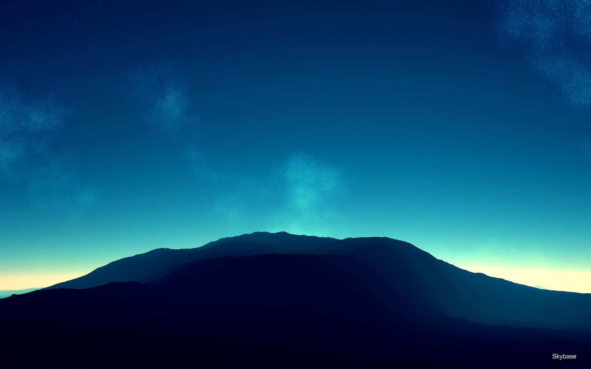 Good Wallpaper Mountain Blue - 75036b502fd4b53f562e36818822b86d  HD_142647.jpg