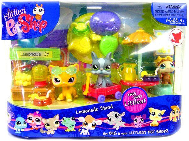 Toys R Us Lemonade Stand : Pin by andrea carolina zamora escamilla on lps pinterest