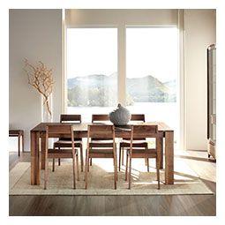 Tavolo di Arte Brotto Leonardo Collection   lartdevivre ...
