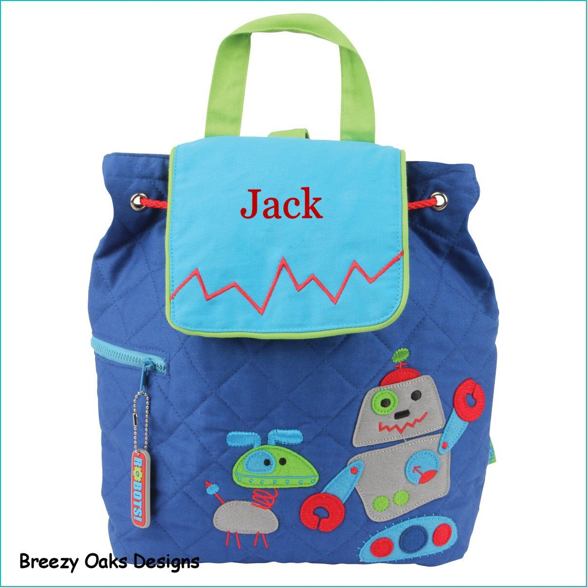 Bag, Tote, Diaper, School, Toddler, Kids, Preschool, Knapsack ...