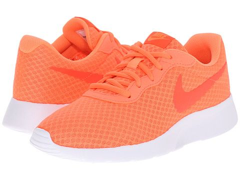 Nike Tanjun. Running Shoes NikeWomen ...