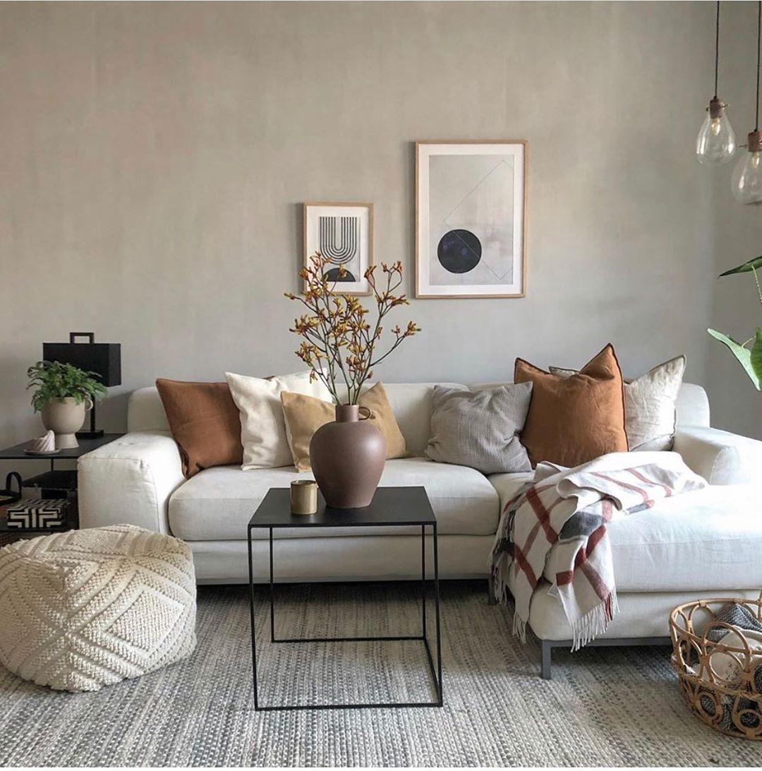 Copy Interiordesign Design Interior Homedecor Architecture Home Decor Interiors Homedesign Art Interiordesign In 2020 Innenarchitektur Mobeldesign Haus Deko