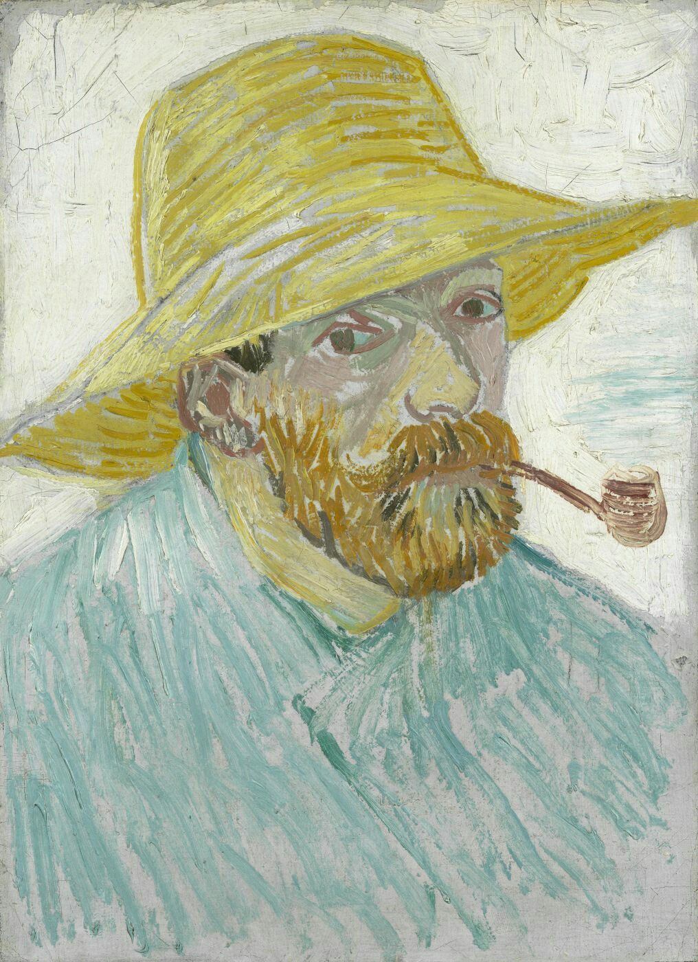 Pin By Martha Rebeca Garcia De Maslow On Vincent Van Gogh Van