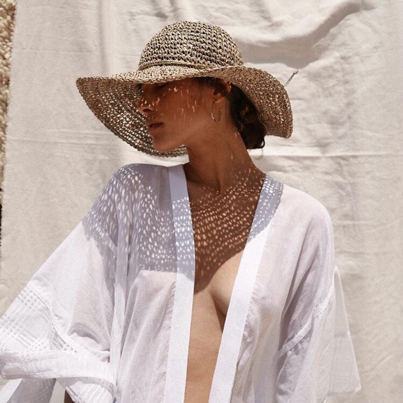 Summer Hut Fashion Maharagama