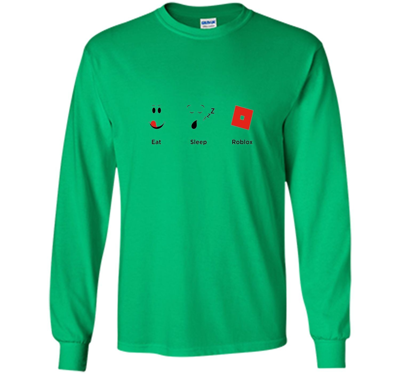 How To Make Your Own T Shirt In Roblox Nils Stucki Kieferorthopade
