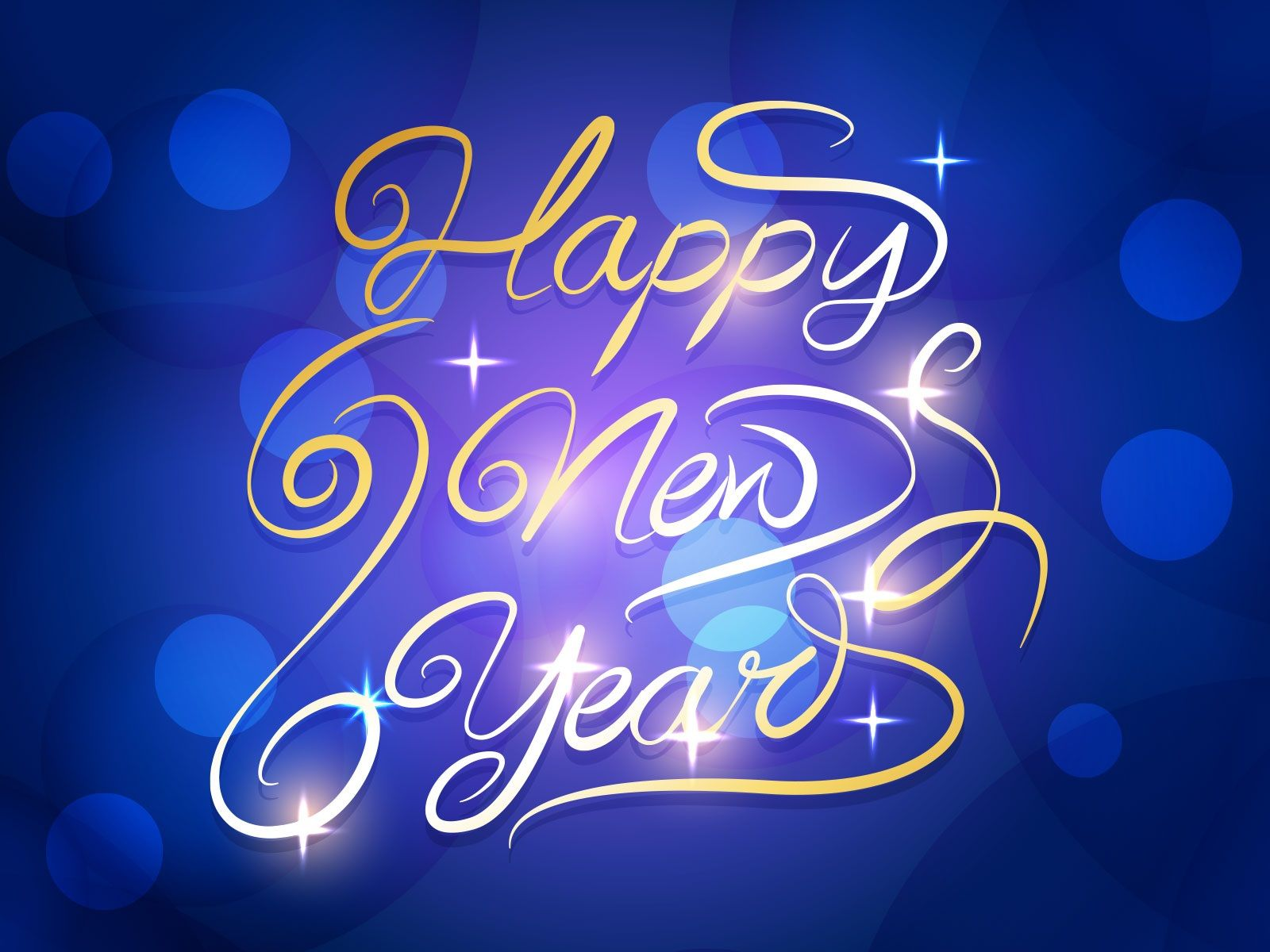Happy New Year 2015 Wallpapers Images New Year Pinterest