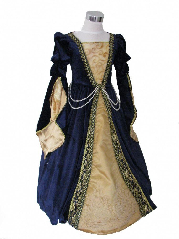 7503f5b67e799ff2a699afc509f8464f tudor fashion children tudor clothes outfits i like want to,Childrens Clothes In Tudor Times