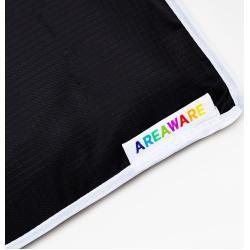 Photo of Areaware Windsack Solar AreawareAreaware
