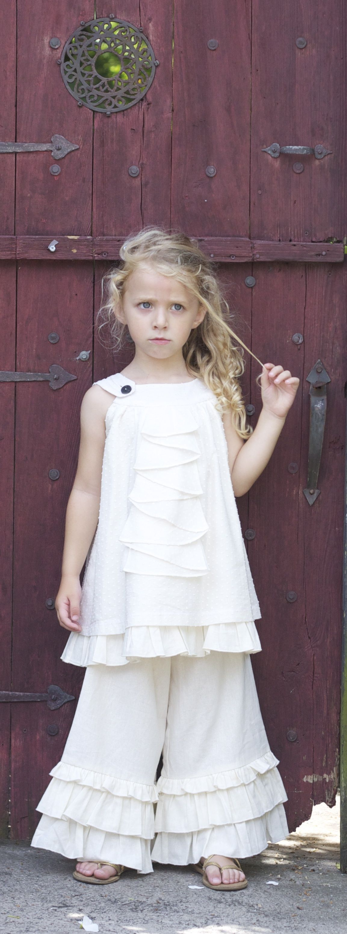 kira top swiss: Cool Baby Clothes – Designer Girls Clothes | Toddler ...